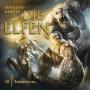 Die Elfen - Totenfeuer