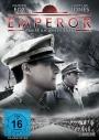 Emperor - Kampf um den Frieden