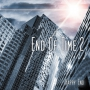 End of Time Folge 02: Happy End