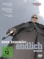Sven Kemmler - endlich