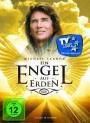 Ein Engel auf Erden - Season Zwei