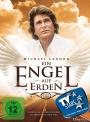 Ein Engel auf Erden - Season Vier