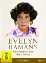 Evelyn Hamanns Geschichten aus dem Leben - Vol. 4