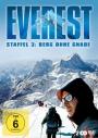 Everest - Staffel 3 - Berg ohne Gnade