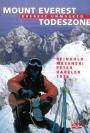 Mount Everest - Everest Unmasked - Todeszone