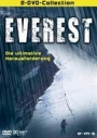 Everest - Die ultimative Herausforderung