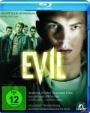 Evil (Blu-ray)