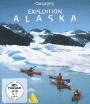 Expedition Alaska (Blu-ray)