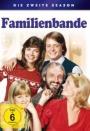 Familienbande - Season 2