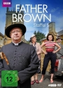 Father Brown - Staffel 5