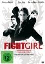 Fightgirl