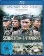 Schlacht um Finnland - Tali-Ihantala 1944 (Blu-ray)