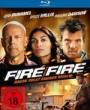 Fire with Fire - Rache folgt eigenen Regeln (Blu-ray)