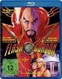 Flash Gordon (Blu-ray)