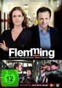Flemming - Staffel 2