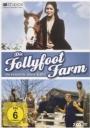 Die Follyfoot Farm - Die komplette zweite Staffel