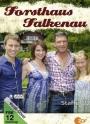 Forsthaus Falkenau - Staffel 22