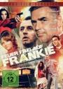 Feuer frei auf Frankie