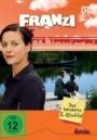 Franzi - Staffel 2