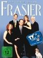 Frasier - Die vierte Season