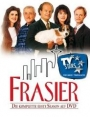Frasier - Die komplette erste Season