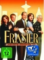 Frasier - Die komplette dritte Season