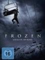 Frozen - Eiskalter Abrund