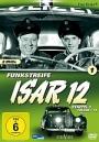 Funkstreife Isar 12 - Staffel 1