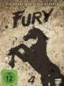 Fury Box 4