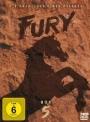 Fury Box 5