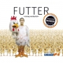 Philipp Weber - Futter - streng verdaulich