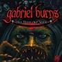 Gabriel Burns, Folge 35: Das Haus der Seele
