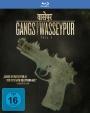 Gangs of Wasseypur (Blu-ray)