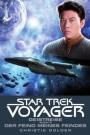 Star Trek Voyager 4: Geistreise 2 – Der Feind meines Feindes
