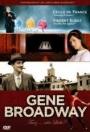 Gene Broadway: Tanz... oder Liebe?
