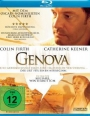 Genova (Blu-ray)