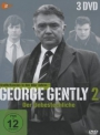George Gently - 2. Staffel