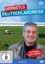 Gernstls Deutschlandreise