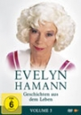 Evelyn Hamanns Geschichten aus dem Leben - Vol. 3
