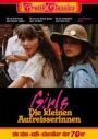 Girls - Die kleinen Aufreisserinnen
