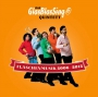 GlasBlasSingQuintett-Flaschenmusik