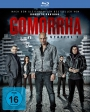 Gomorrha - Staffel 1 (Blu-ray)