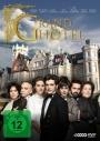 Grand Hotel - Staffel 5