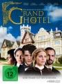 Grand Hotel - Die komplette erste Staffel
