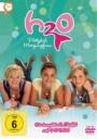 H2O - Plötzlich Meerjungfrau - Staffel 2