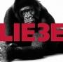 Hagen Rether: Liebe 3