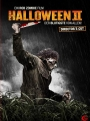 Rob Zombie's Halloween 2 (Director's Cut)