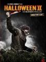 Rob Zombie's Halloween 2 (Director's Cut)