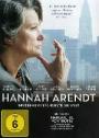 Hannah Ahrendt