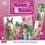 Hanni und Nanni 46 - auf dem Reiterhof